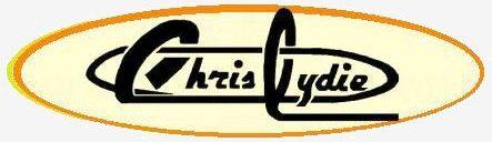 chrislydie.com